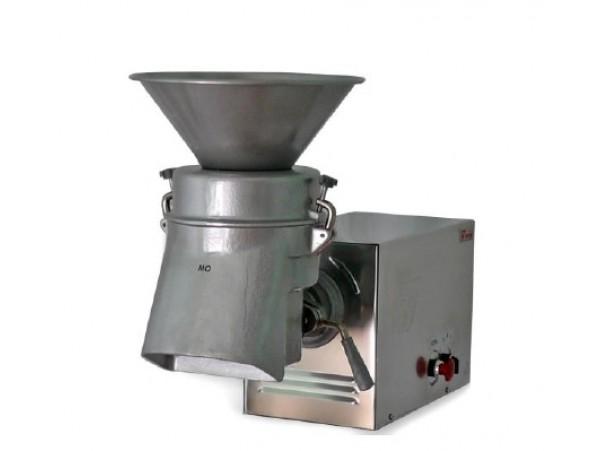 Универсальная кухонная машина (протирка) УКМ-11-02
