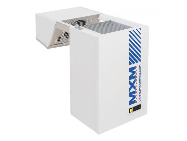 Моноблок MXM LMN 109
