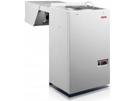 Низкотемпературный холодильный моноблок Ариада ALS 112