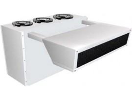 Низкотемпературный холодильный моноблок Ариада ALS 335N