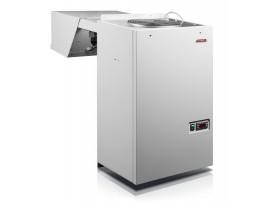 Среднетемпературный холодильный моноблок Ариада AMS 103