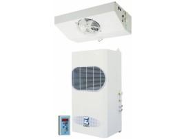 Низкотемпературная сплит-система Zanotti BGS 218 F