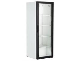 Полаир - Среднетемпературные шкафы со стеклянными дверьми ( DM104-Bravo (без канапе) )