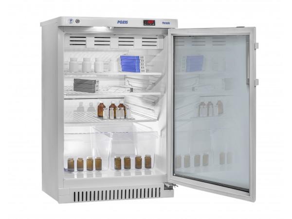 "Холодильник фармацевтический ХФ-140-1 ""POZIS"""