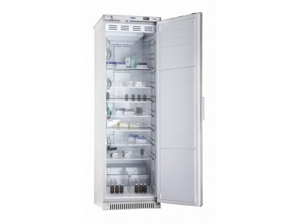 "Холодильник фармацевтический ХФ-400-2 ""POZIS"""