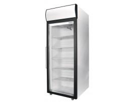 Холодильные шкафы фармацевтические ШХФ-0,5 ДС