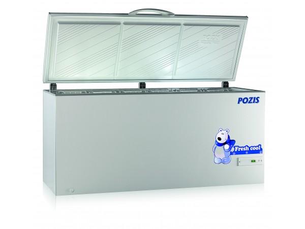 POZIS FH-258-1