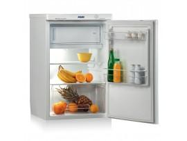 Холодильник бытовой POZIS RS-411