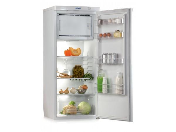 Холодильник бытовой POZIS RS-405