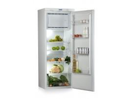 Холодильник бытовой POZIS RS-416