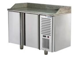 Холодильные столы TM2GNpizza-G
