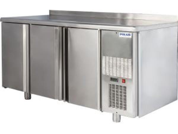 Холодильные столы TB3GN-G