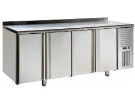 Холодильные столы TB4GN-G