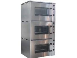 Жарочный шкаф ШЖ-150-3с
