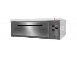 Хлебопекарная ярусная печь ХПЭ 750-500.11