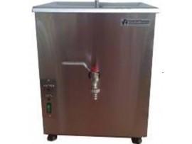 Кипятильник непрерывного действия (проточный) электрический КНДЭ-80