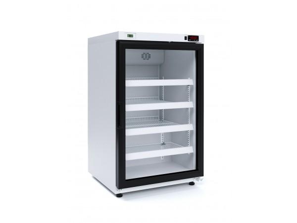 Холодильный шкаф ШХСн 0,15С