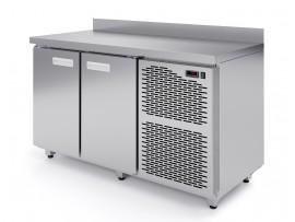 Стол холодильный СХН-2-60