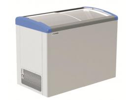 Морозильные лари FROSTOR GELLAR FG 250 E