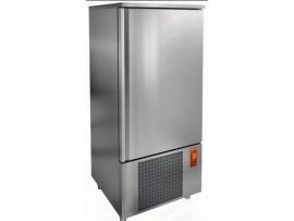Hicold - С водяным охлаждением ( W14 TGNA )
