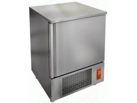 Hicold - С воздушным охлаждением ( W7 TEN )