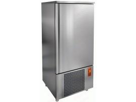 Hicold - С воздушным охлаждением ( W14 TEN )