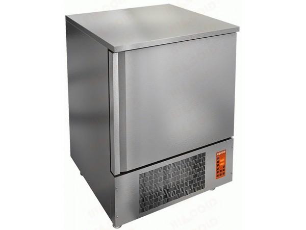 Hicold - С воздушным охлаждением ( W7 TGL )
