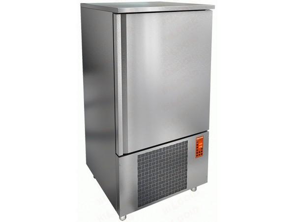 Hicold - С воздушным охлаждением ( W10 TGL )