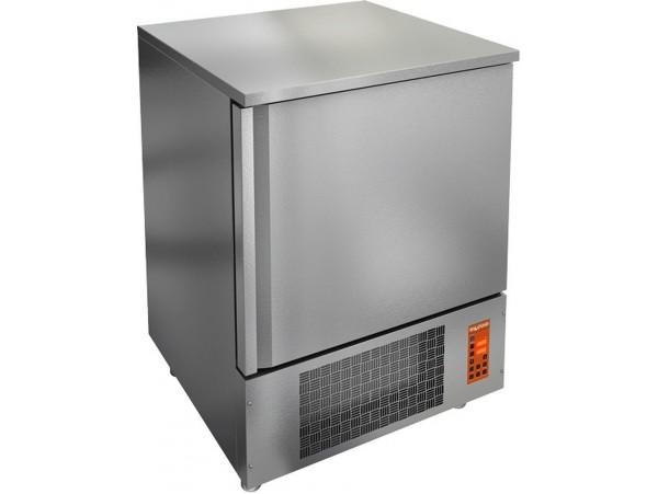 Hicold - С водяным охлаждением ( W7 TGNA )