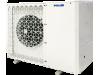 Агрегат CUM-MLZ019