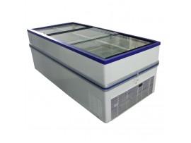 Морозильная бонета Снеж Bonvini BF 2500L
