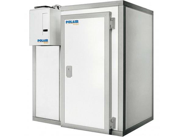 Холодильная камера Полаир КХН-2,94