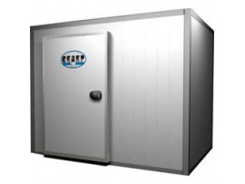 Холодильная камера Север ППУ (80 мм)