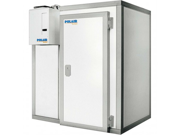 Холодильная камера Полаир КХН-6,61