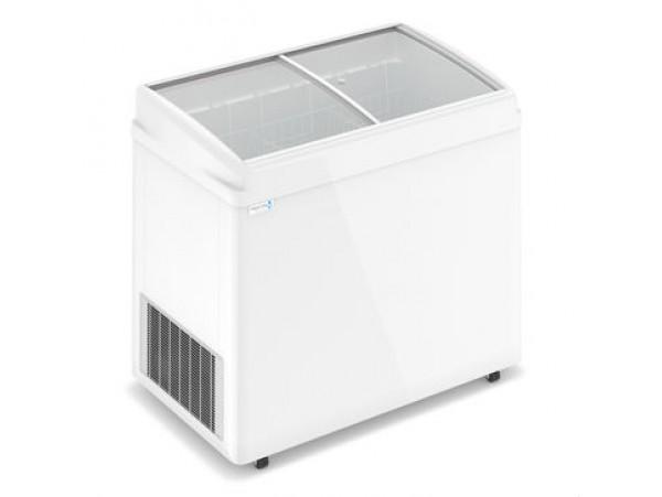 Морозильный ларь Frostor F 300 E