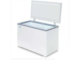 Морозильный ларь Снеж МЛК-400