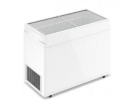 Морозильный ларь Frostor F 400 C