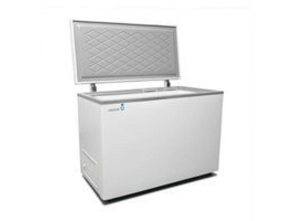 Морозильный ларь Frostor F 300 S (нерж.)
