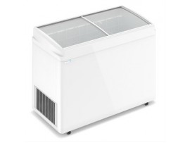 Морозильный ларь Frostor F 400 E