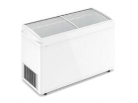 Морозильный ларь Frostor F 500 E