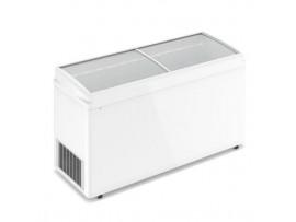 Морозильный ларь Frostor F 600 E