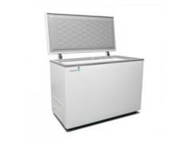 Морозильный ларь Frostor F 500 S (нерж.)