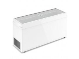Морозильный ларь Frostor F 700 C