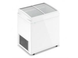 Морозильный ларь Frostor F 200 E