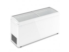 Морозильный ларь Frostor F 700 E