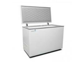 Морозильный ларь Frostor F 200 S (нерж.)