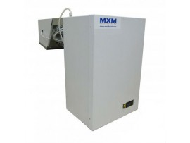 Холодильный моноблок МХМ MMN 114