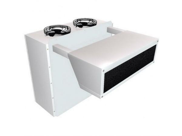 Низкотемпературный холодильный моноблок Ариада ALS 117