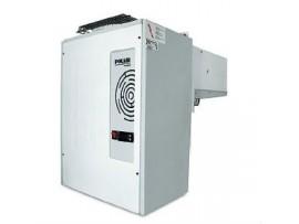 Холодильный моноблок Polair MB 108 SF