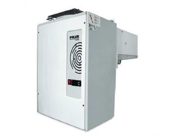 Холодильный моноблок Polair MB 109 SF